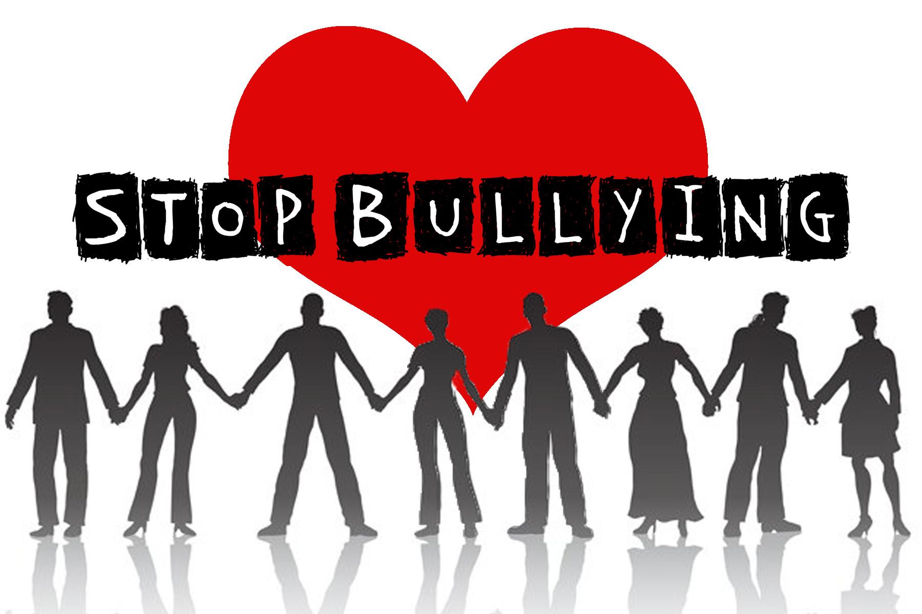 Δραστηριότητες στην τάξη για την πρόληψη του εκφοβισμού και της βίας μεταξύ των μαθητών
