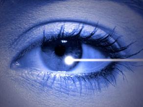 Ελπίδες για την αντιμετώπιση της τύφλωσης