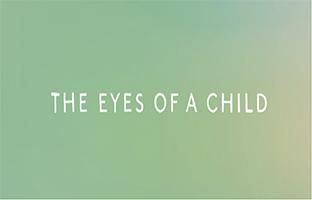 eyes-of-child-548739c23fee0