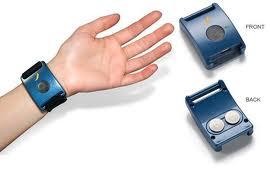 Πρωτοποριακή συσκευή βοηθάει γονείς παιδιών με ΔΕΠΥ
