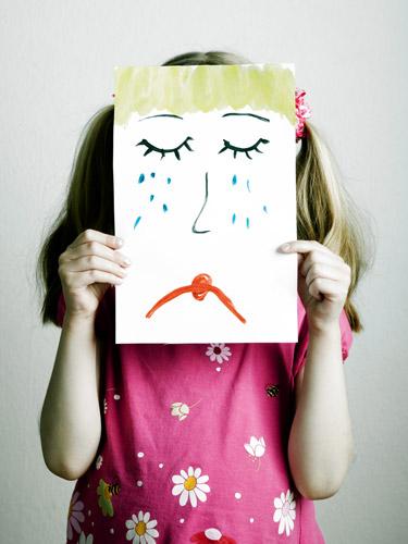 Τρόποι ενίσχυσης της αυτοεκτίμησης του παιδιού