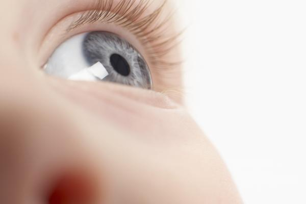 infants-sight