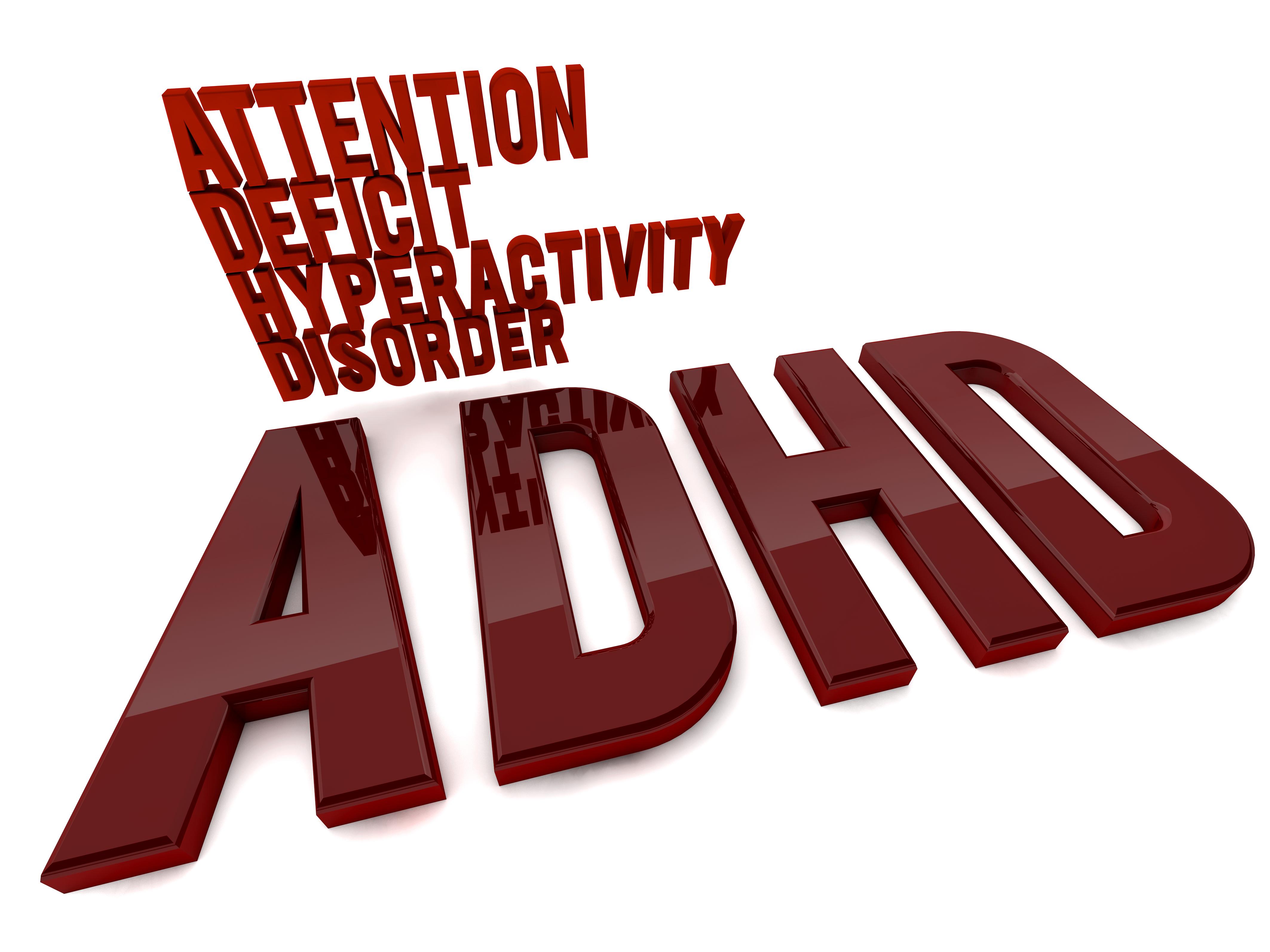 adhd-sign