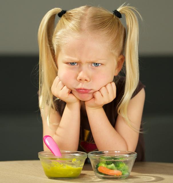 Αντιδράσεις παιδιών: Αισθητηριακό ζήτημα ή αποτέλεσμα συμπεριφοράς;