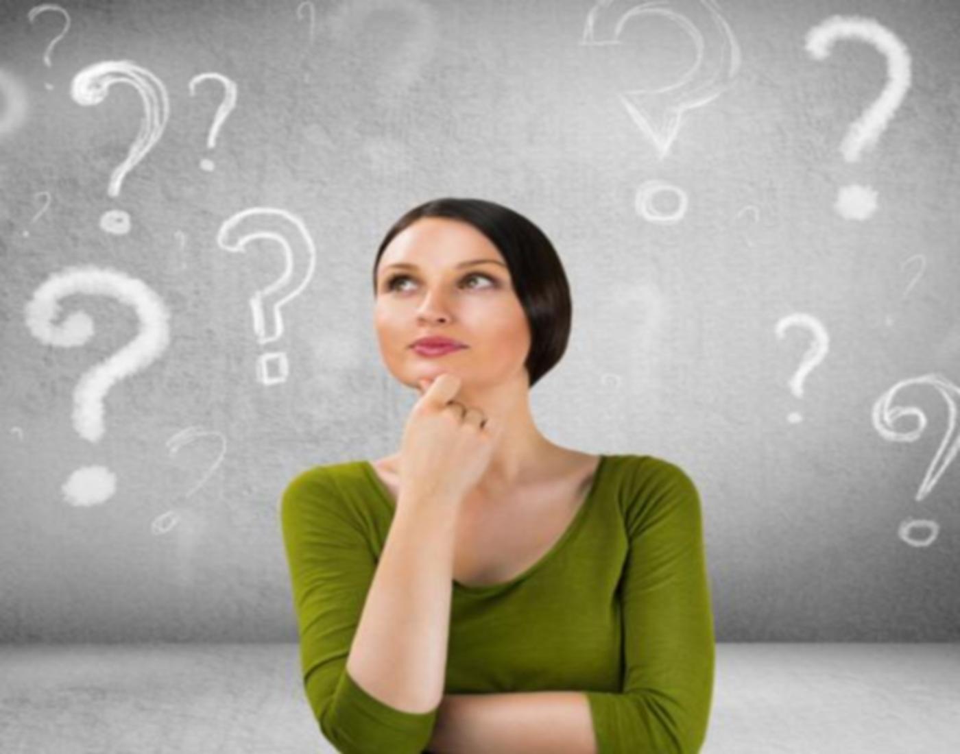 Μήπως η Δυσλεξία επηρεάζει και τους εκπαιδευτικούς;