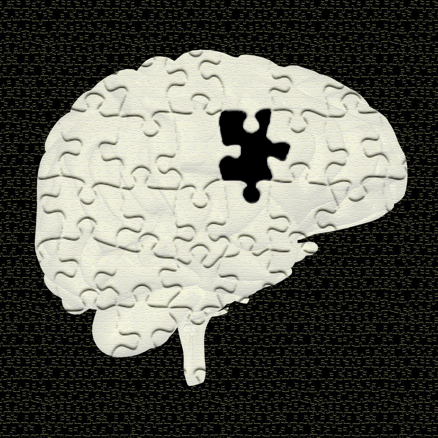 Νέα μέθοδος εγκεφαλικής διάγνωσης του αυτισμού