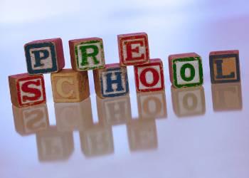 5 Προσχολικές δραστηριότητες για παιδιά με αναπηρία
