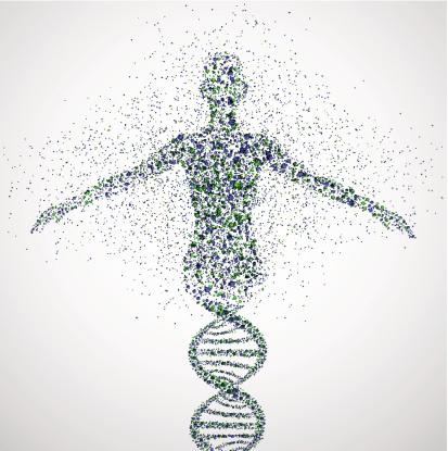 Η διάθεση για μάθηση είναι θέμα DNA