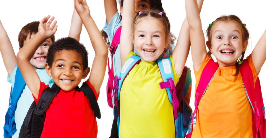 6 Συμβουλές για Γονείς Παιδιών Δημοτικού