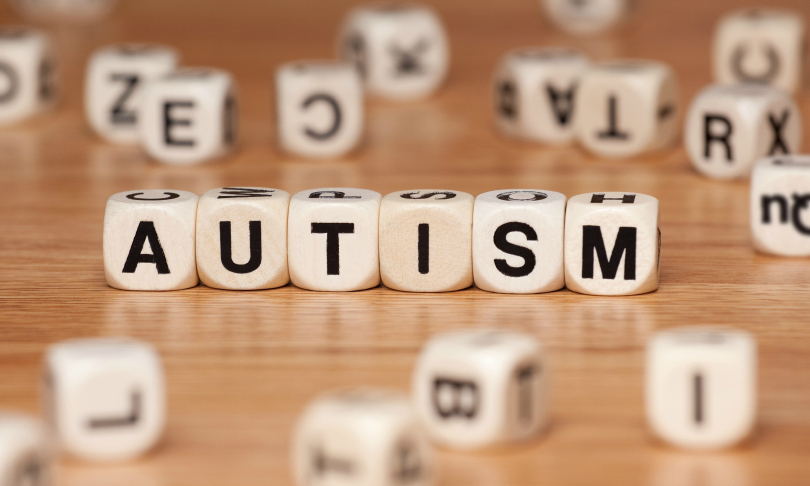 25 άρθρα για τον αυτισμό