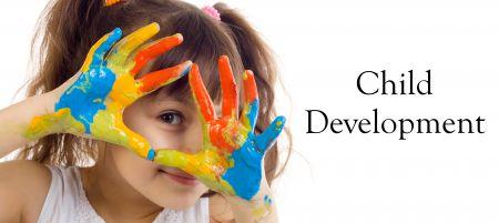 Ψυχοκινητική εξέλιξη του παιδιού από 1 μέχρι 5 ετών