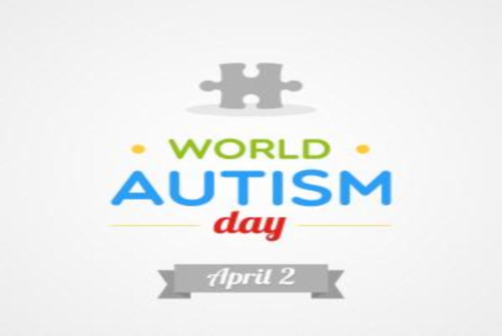 pagkosmia-imera-autismou
