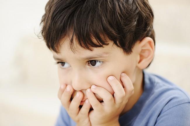 5 τρόποι να βοηθήσετε το δυσλεξικό παιδί