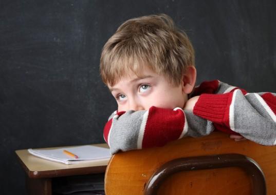 Skyrocketing-use-of-ADHD.-Medications-in-Children-537x380