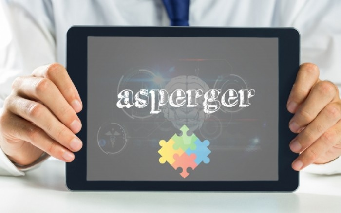 Σύνδρομο Άσπεργκερ: Ποια είναι τα συμπτώματα