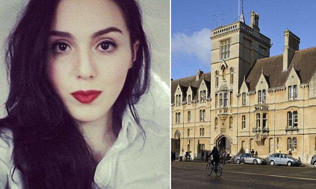 Φοιτήτρια με Μαθησιακές Δυσκολίες και ΔΕΠΥ αναγκάστηκε να εγκαταλείψει τις σπουδές της