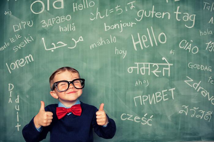 Διγλωσσία: Τι δυσκολίες μπορεί να αντιμετωπίσει ένα δίγλωσσο παιδί;