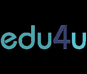 edu4u