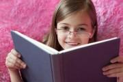 Η Δυσλεξία δεν σχετίζεται με την όραση