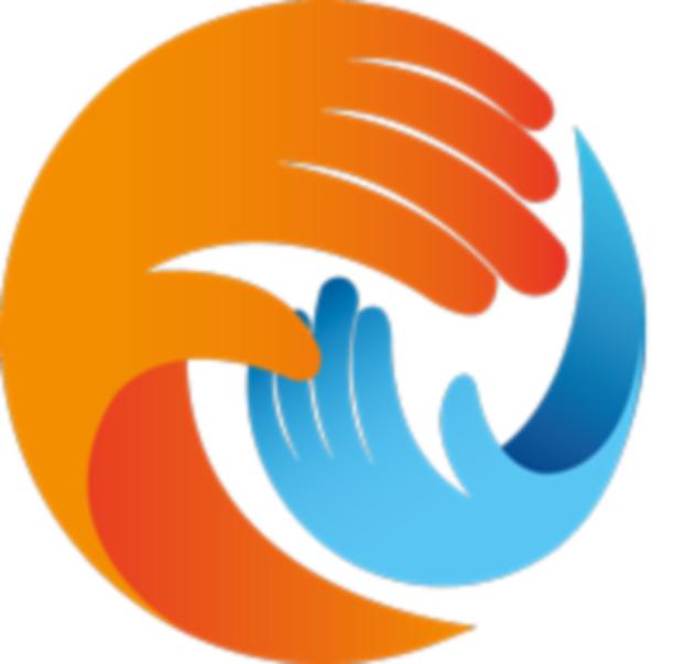 logo-small111