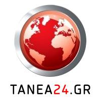 tanea24.gr