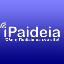 logo_220x220