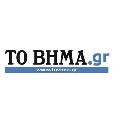 vima.gr_logo