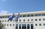Ως 28-02 η επικαιροποίηση στοιχείων φακέλου μελών Ε.Ε.Π. και Ε.Β.Π.
