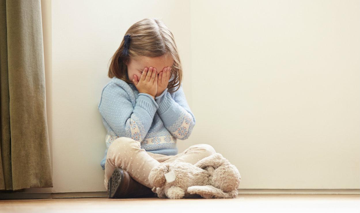 10 Κοινές Ενδείξεις για τη Διαταραχή Αισθητηριακής Επεξεργασίας στα παιδιά