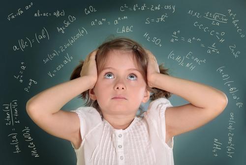 Υλικό για αξιολόγηση κι αντιμετώπιση των Μαθησιακών Δυσκολιών