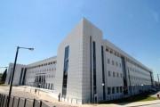 Προσλήψεις 775 αναπληρωτών εκπαιδευτικών ΕΑΕ για την παράλληλη στήριξη