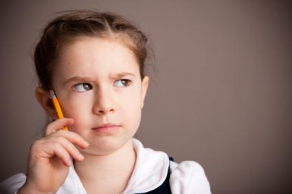Πώς επηρεάζει η εργασιακή μνήμη τις σχολικές επιδόσεις;
