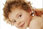 Γονιδιακή θεραπεία θεραπεύει την κληρονομική κώφωση