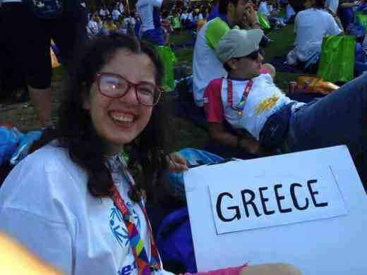 Τα παιδιά των Special Olympics πήραν τα πρώτα μετάλλια της Ελλάδας