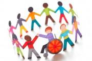 Εγκύκλιος Παράλληλης Στήριξης - Συνεκπαίδευσης Μαθητών 2017 - 2018