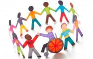 Πώς κατανέμονται οι μαθητές με αναπηρίες και ειδικές εκπαιδευτικές ανάγκες σε σχολεία γενικής και επαγγελματικής εκπαίδευσης