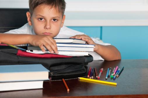 Πώς μπορώ να βοηθήσω τους μαθητές με Δυσλεξία κατά τη διάρκεια της διδασκαλίας;