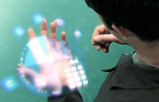 interactive-games