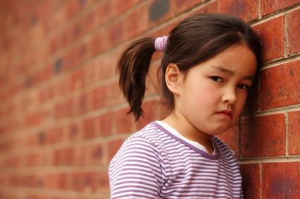 Τα συναισθήματα των παιδιών. Πρόληψη διαταραχών και συμπτωμάτων