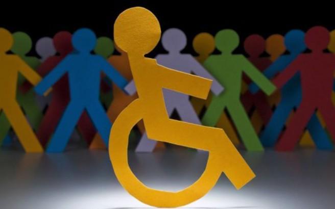 Το 15% των θέσεων στο δημόσιο μέσω ΑΣΕΠ θα καλύπτεται από άτομα με αναπηρίες