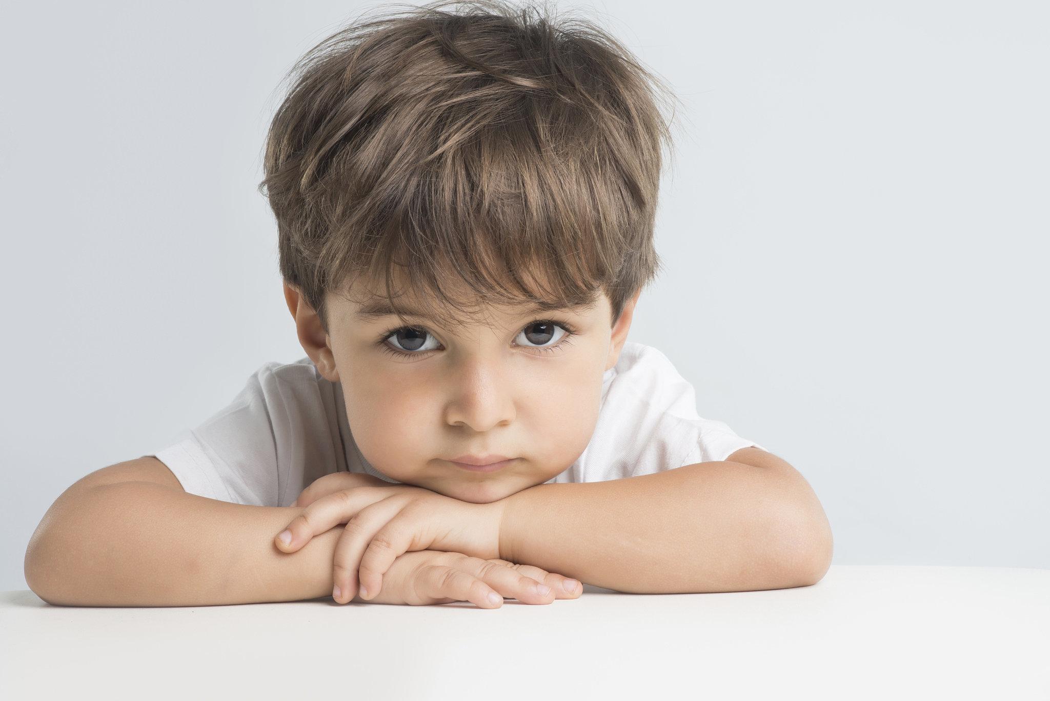 Προειδοποιητικά σημάδια του αυτισμού ανά ηλικία