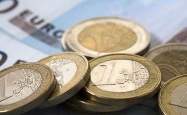 Εντός των ημερών πληρωμές για τους αναπληρωτές ΕΣΠΑ