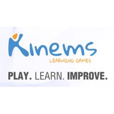 Ολοκληρώθηκε με επιτυχία το σεμινάριο της Kinems