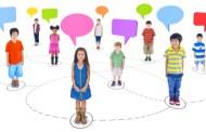Τεχνικές ενίσχυσης του λεξιλογίου των παιδιών