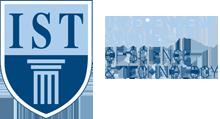 logo-ist