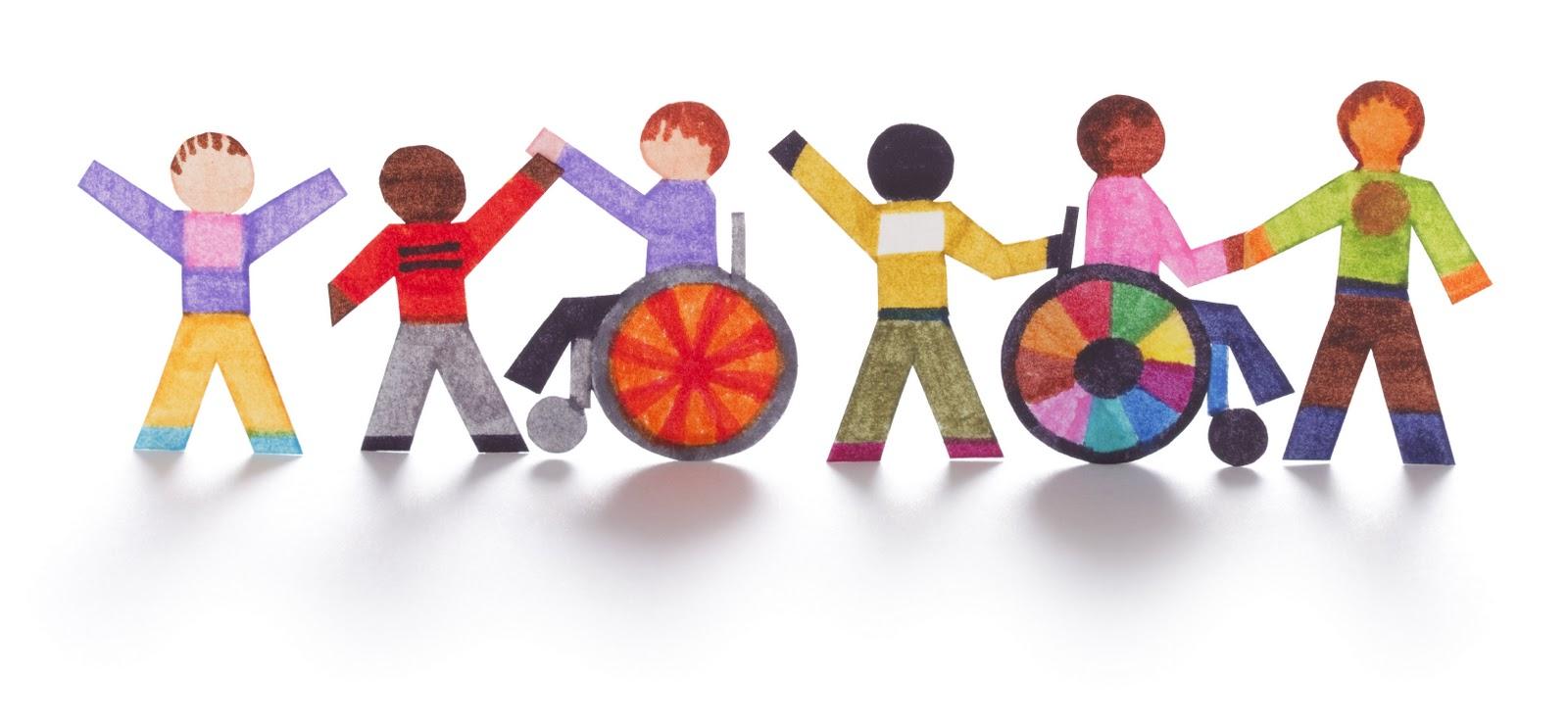 Ειδικοί παιδαγωγοί, ψυχολόγοι, κοινωνικοί λειτουργοί στις ειδικότητες που στελεχώνουν τα Κέντρα Υγεία