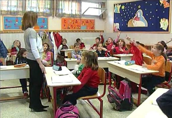 Προσλήψεις 81 αναπληρωτών για την Ειδική Εκπαίδευση στην Πρωτοβάθμια