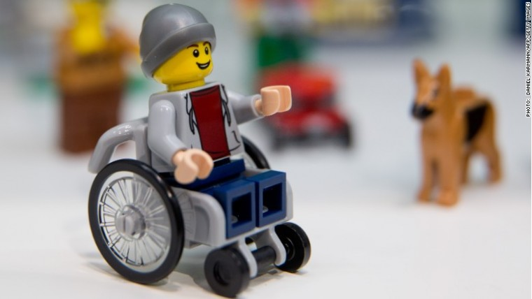 160128140840-lego-wheelchair-figure-780x439