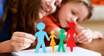 Η σημασία της παράλληλης στήριξης των μαθητών με ειδικές εκπαιδευτικές ανάγκες