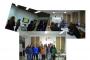 Σεμινάριο «Πρόγραμμα Διδακτικο-διορθωτικής Παρέμβασης βασισμένο στο Αθηνά Τεστ»